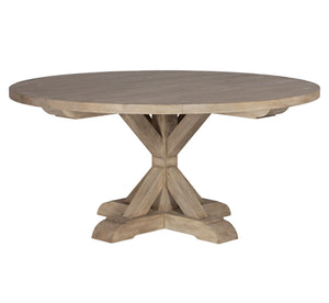 Severn Dinning Table