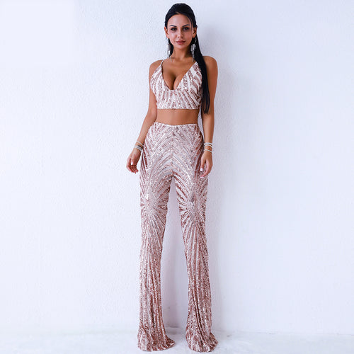 'Balyage' 2 Piece Set