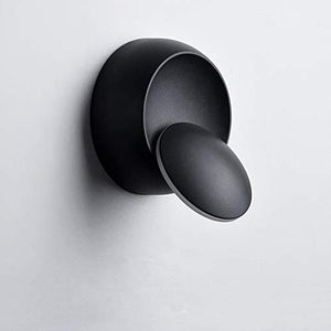 Wall Sconce Modern LED Light
