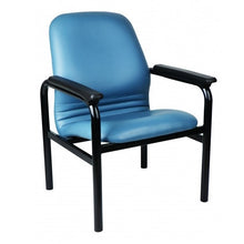 Load image into Gallery viewer, Bella Healthcare Chair
