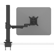 Load image into Gallery viewer, Designer C.ME Single Monitor Arm (Flatpacked)