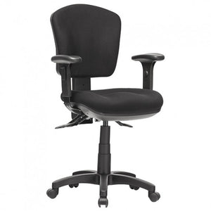 Cirrus Task Chair
