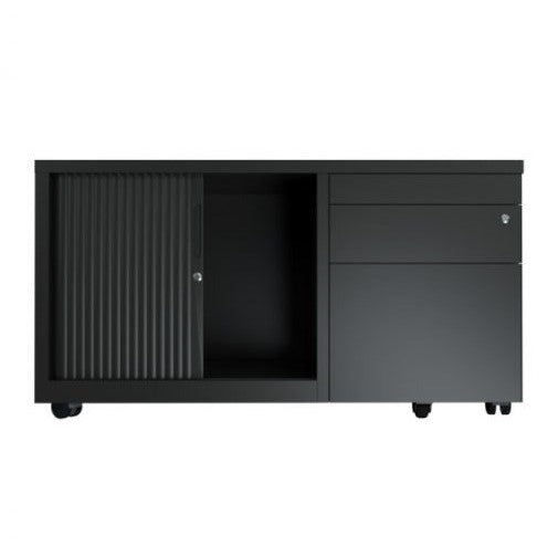 Rolla Mobile Caddy Storage Unit