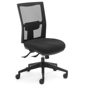 Team Air Task Chair
