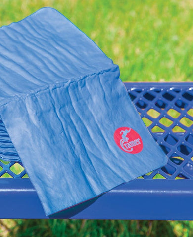Cramer's Cool Towel-FREE SHIPPING