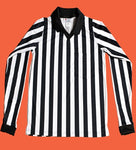 Women's Referee Long Sleeve Package-FREE SHIPPING