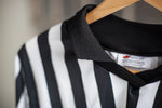Women's Referee Sleeveless Jersey - #1102-FREE SHIPPING