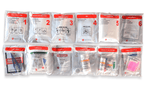 Coach's First Aid Kit -FREE SHIPPING