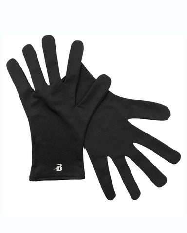 Officials Safety Gloves-FREE SHIPPING