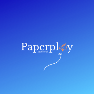 Paperplay Inverloch