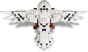 LEGO 75979 HARRY POTTER HEDWIG AGE 10+