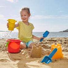 Load image into Gallery viewer, HAPE 5-IN-1 BEACH SET