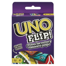 Load image into Gallery viewer, UNO FLIP: 2019