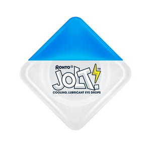 Load image into Gallery viewer, Rohto® Jolt Lubricant Eye Drops