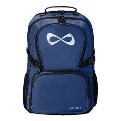 CLASSIC BACKPACK Backpack NfinityiNsiders