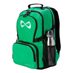 CLASSIC BACKPACK Backpack NfinityiNsiders GREEN