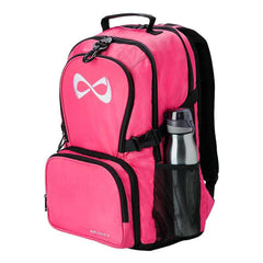 CLASSIC BACKPACK Backpack NfinityiNsiders PINK