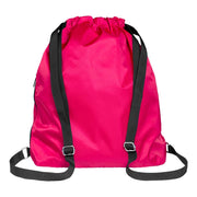 FESTIVAL BACKPACK Nfinity
