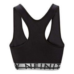FLEX BRA Sports Bra NfinityiNsiders