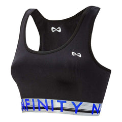 FLEX BRA (YOUTH) Sports Bra NfinityiNsiders