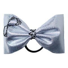 HAIR BOW - NO TAIL Accessories NfinityiNsiders