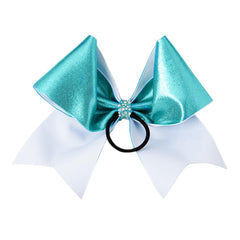HAIR BOWS Accessories NfinityiNsiders