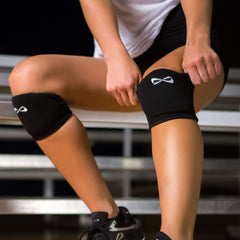 KNEEPADS Accessories NfinityiNsiders Black S