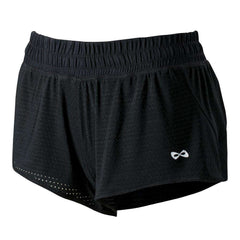MESH 2-IN-1 SHORT Shorts NfinityiNsiders