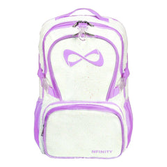 MILLENNIAL PEARL BACKPACK Backpack NfinityiNsiders