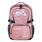 MILLENNIAL PINK BACKPACK Backpack NfinityiNsiders