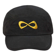 NFINITY HAT Accessories NfinityiNsiders YELLOW