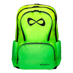 OMBRE LIMELIGHT BACKPACK Backpack NfinityiNsiders