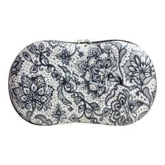PATTERNED SHOE CASE Accessories NfinityiNsiders LACE