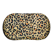 PATTERNED SHOE CASE Accessories NfinityiNsiders LEOPARD