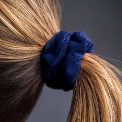 SCRUNCHIES Accessories NfinityiNsiders