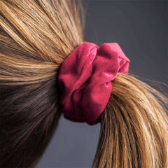 SCRUNCHIES Accessories NfinityiNsiders Pink