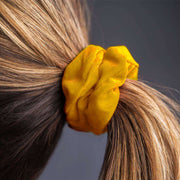 SCRUNCHIES Accessories NfinityiNsiders Yellow