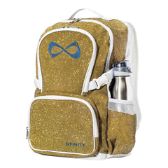 SPARKLE BACKPACK Backpack Nfinity