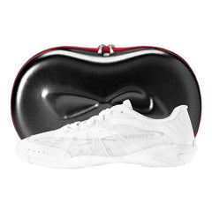 VENGEANCE Shoes NfinityiNsiders Y10 White