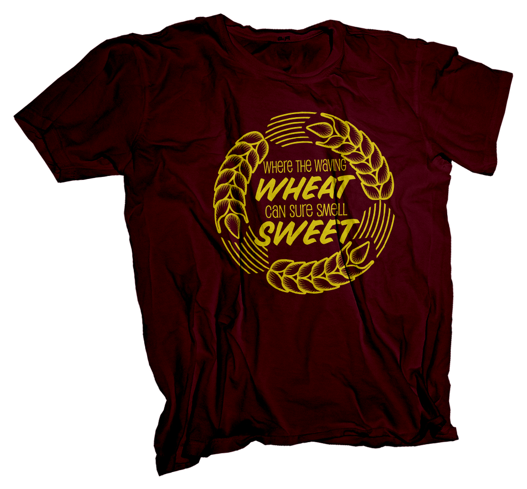 May '13-SweetWheat