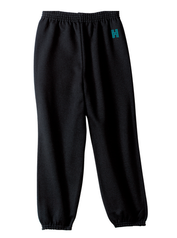 Heritage - Youth Sweatpants