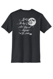 Rehab Source - Charcoal T-shirt