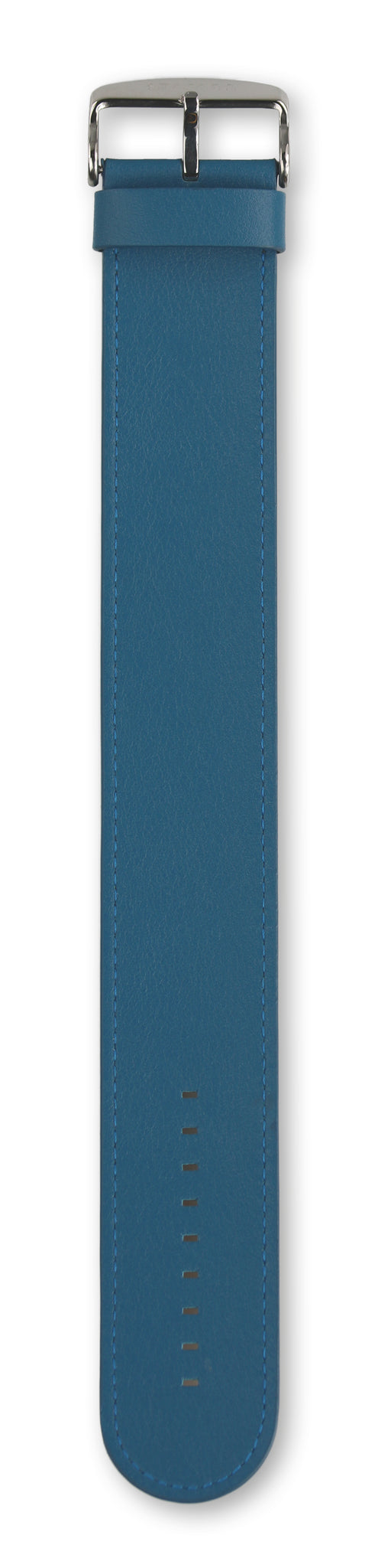 CLASSIC LEATHER BLUE