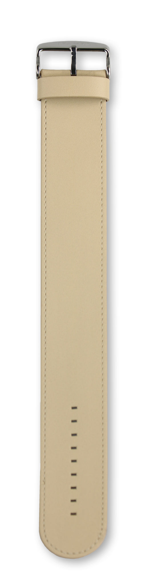 CLASSIC LEATHER BEIGE