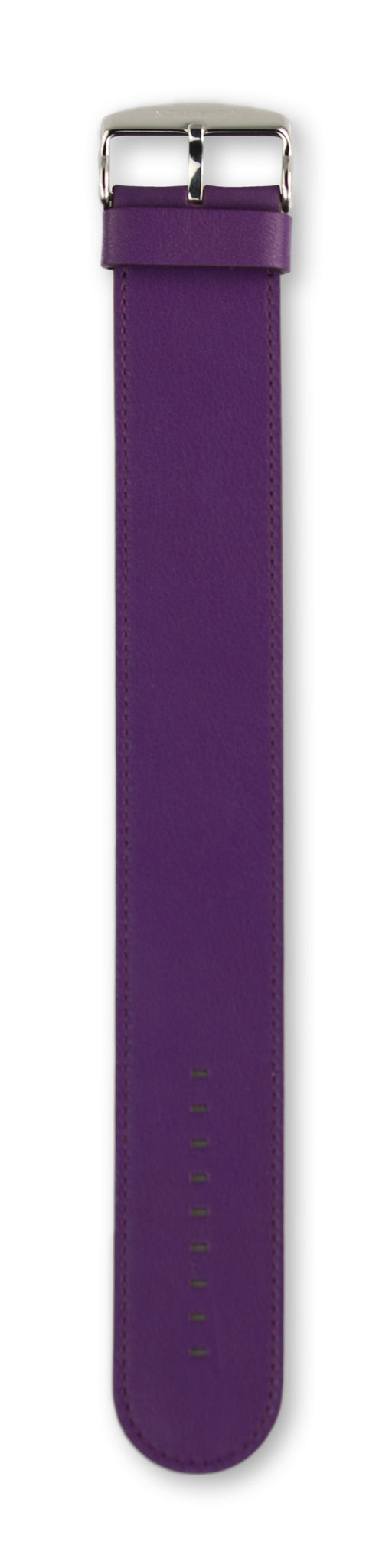 CLASSIC LEATHER VIOLET