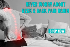 MrSleeper_ Never worry about neck and back pain again