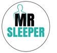 Mr.Sleeper Shop- sleeping solutions