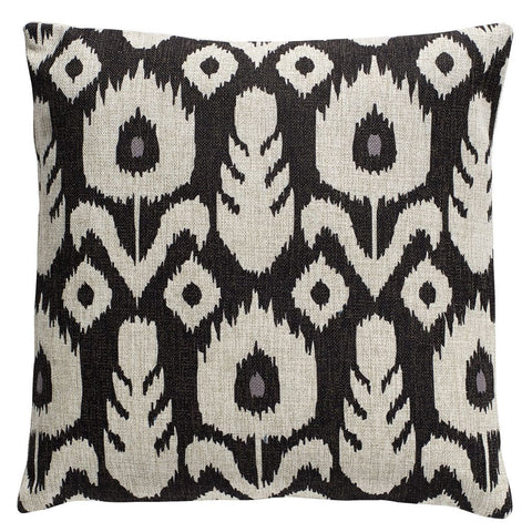 TULIP FLOWER CUSHION