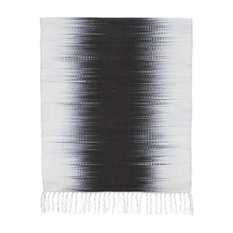 ELECTRIC OMBRE RUG
