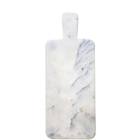 GRIS MARBLE BOARD